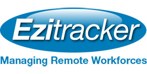 ServiceMaster EziTracker