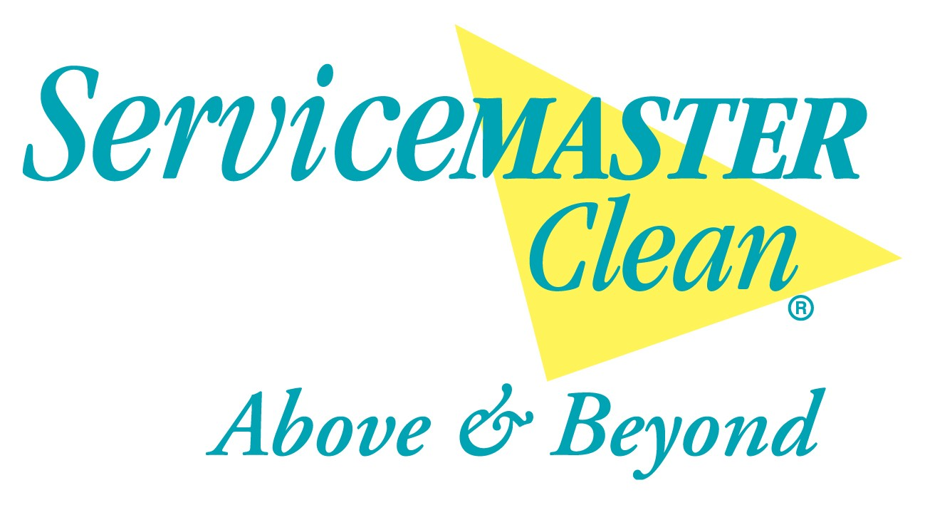 SM Cleaning Contractors